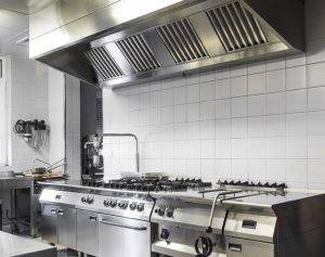 Professional Restaurant Cleaner in Little Ferry, Hackensack, NJ, Aventura, Coral Gables, & North Miami, FL