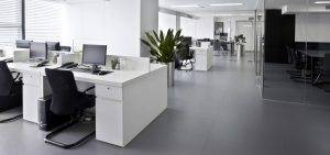 Office Cleaning Service in Miami, Kendall, North Miami, Coral Gables, Doral