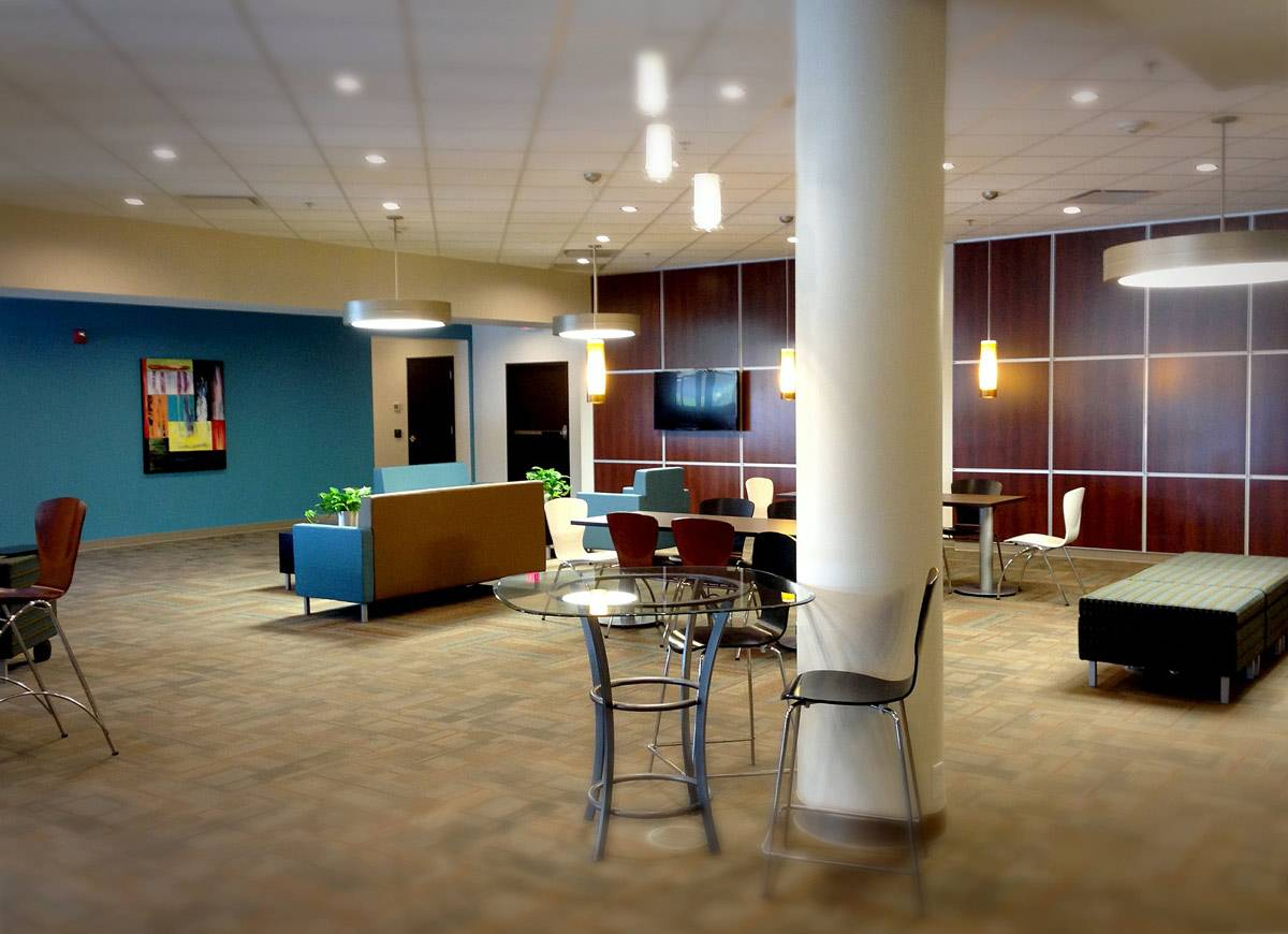 Commercial Cleaning Companies in Little Ferry, NJ