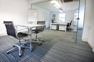 Commercial Carpet Cleaner in Doral, FL