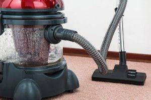 commercial carpet cleaner in North Miami, Coral Gables, and Kendall, FL