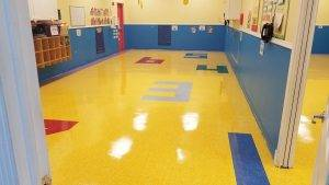 Janitorial Service for Schools in Kendall, Miami, and Aventura, FL