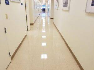 Floor cleaning companies in Coral Gables, FL