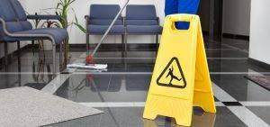 School Cleaning Service in Miami, Little Ferry NJ, Paramus NJ